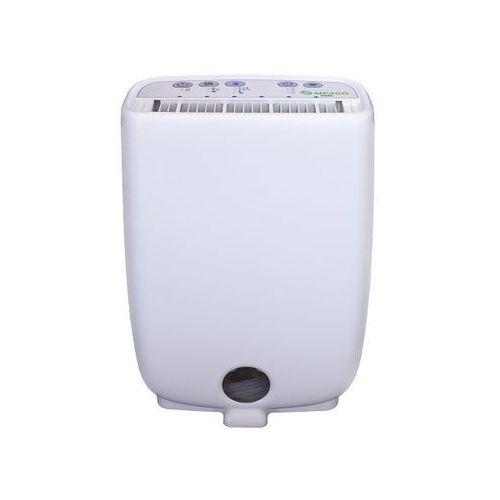 Osuszacz MEACO 20L + DARMOWA DOSTAWA + skorzystaj z RABATU i 5-letniej gwarancji w Pakiecie Korzyści!, towar z kategorii: Osuszacze powietrza