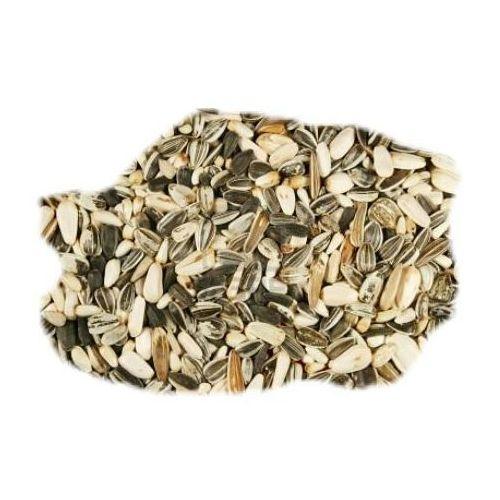 KAMELEON słonecznikowy mix ziaren dla ptaków 0,7l