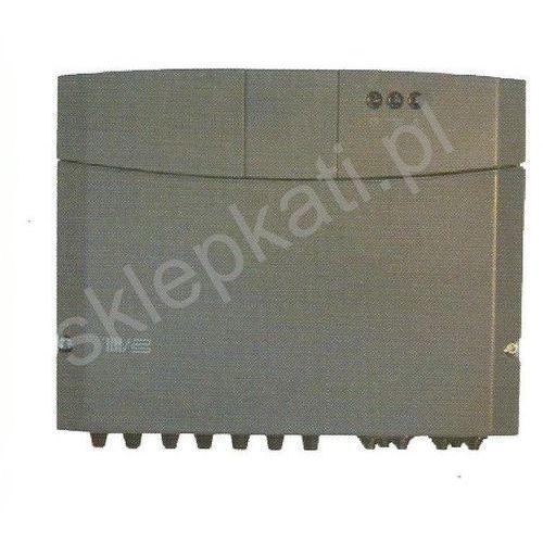Towar ARISTON Zone Manager moduł elektroniczny 3318628 z kategorii kotły gazowe