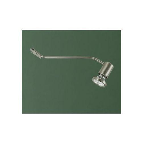 Tricala 1 lampa nadszafkowa z kategorii oświetlenie