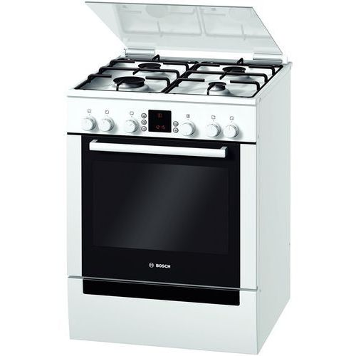Kuchenka Bosch HGV745223L