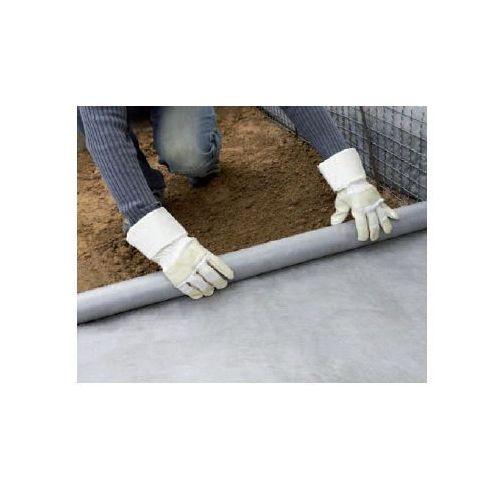 DuPont™ Plantex® Geoproma® 90 - Geowłóknina (izolacja i ocieplenie)