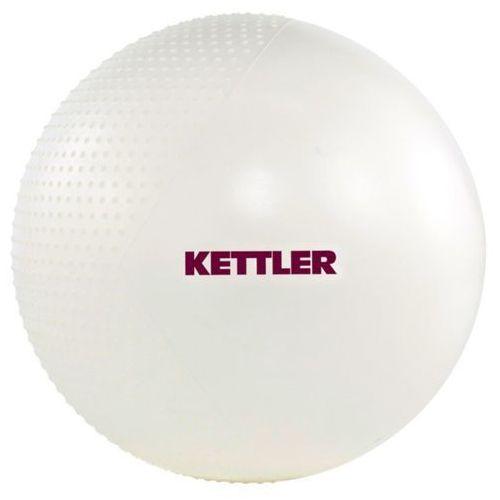 Gimnastyczny piłka  65 cm 7351-200, produkt marki Kettler