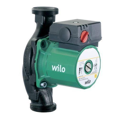 Pompa obiegowa c.o. Wilo-Yonos PICO 25/1-4, towar z kategorii: Pompy cyrkulacyjne