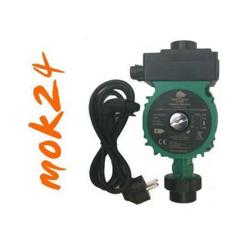 Pompa obiegowa cyrkulacyjna elektroniczna OMEGA 2 25/6 auto OMNIGENA, towar z kategorii: Pompy cyrkulacyjne