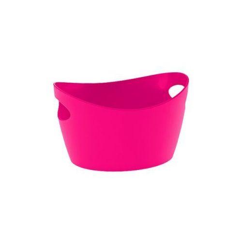 Produkt Pojemnik uniwersalny Koziol Bottichelli 1,5 l, różowy