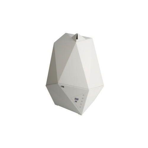 Nawilżacz powietrza ultradźwiękowy HB UH1065W comfort Line z kategorii Nawilżacze powietrza