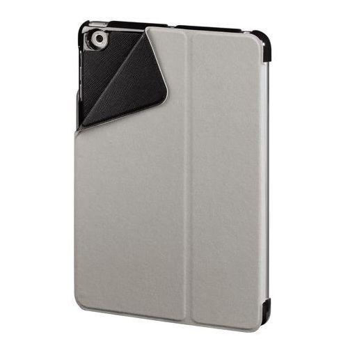 Etui HAMA 2w1 na iPad Mini Czarne, kup u jednego z partnerów