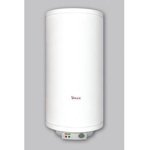 Produkt ELEKTROMET VENUS Elektryczny ogrzewacz wody WJ 40 litrów 013-04-111, marki Elektromet