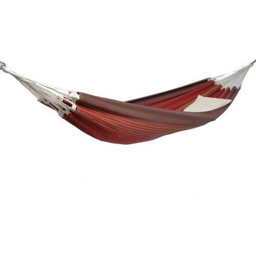 Paradiso Terracotta, produkt marki Amazonas