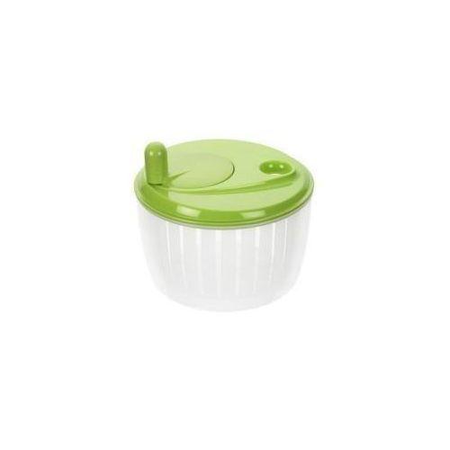 Produkt z kategorii- suszarki do naczyń - LURCH - Suszarka - Wirówka do Sałaty Zielona