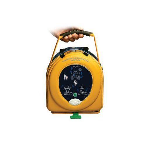 AED Samaritan PAD 360 P - AED automatyczne - produkt dostępny w SENDPOL24.pl
