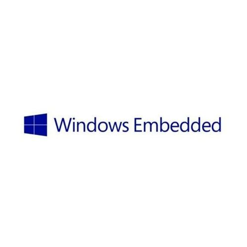 Oferta Windows Embedded Industry Enterprise For Sa Single Software Assurance