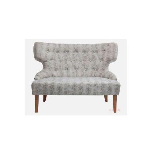 Sofa Flora  79785, Kare Design