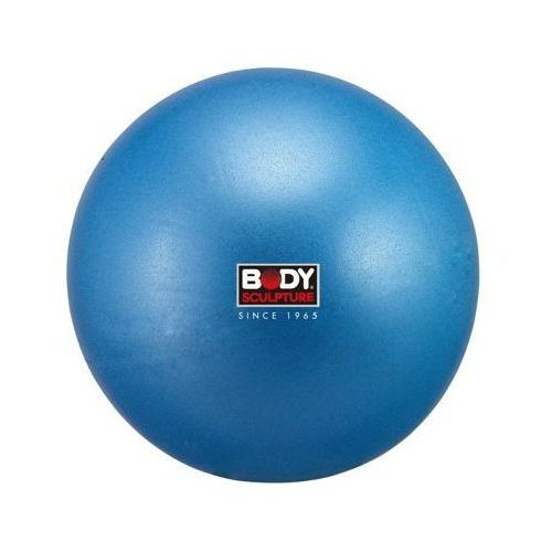 Produkt BODY SCULPTURE - BB 013 25CM - Piłka gimnastyczna mini 25cm