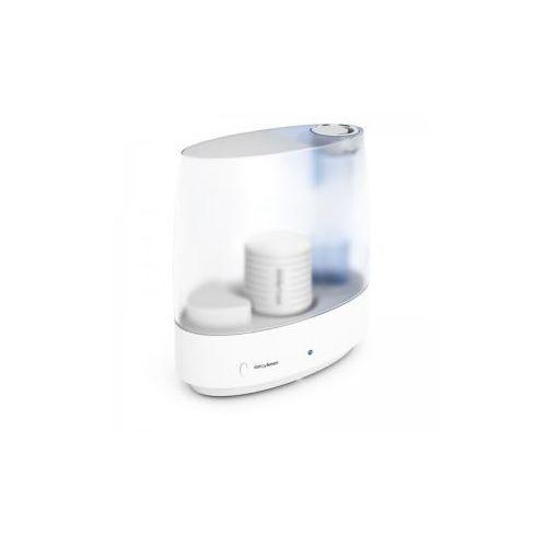 Nawilżacz powietrza ultradźwiękowy Stylies Aquila z kategorii Nawilżacze powietrza