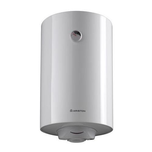 Produkt Ariston PRO R 50 V - Elektryczny podgrzewacz pojemnościowy