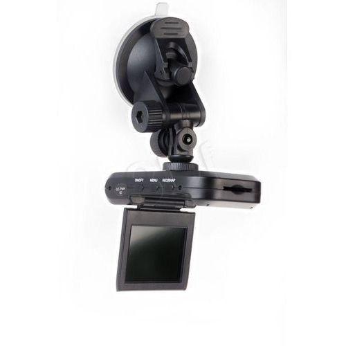 Urz. Gembird DVR HD DCAM-001 z kategorii [rejestratory samochodowe]