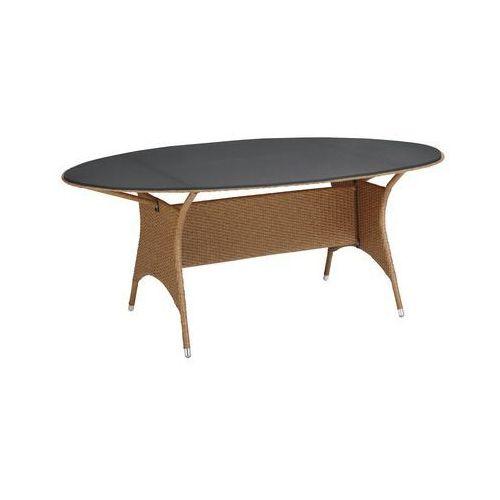 Stół ogrodowy Kettler MEDOC (stół ogrodowy)
