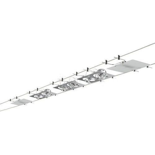 System linkowy OUTLINE 5x(2x20)W Paulmann z kategorii oświetlenie