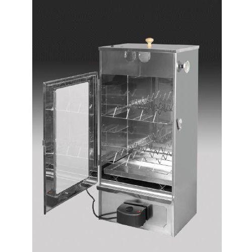 Wędzarnia i grill PROFITON Multi, produkt marki Profiton