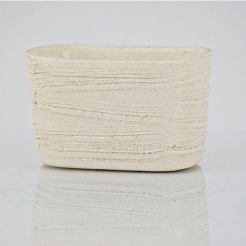 Produkt Osłonka ceramiczna MAŁA