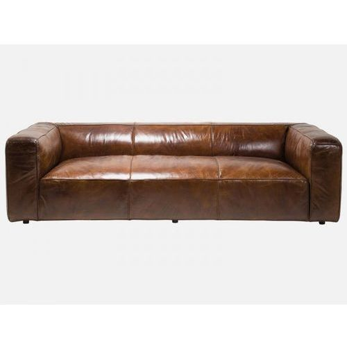 Sofa Cubetto  76946, Kare Design