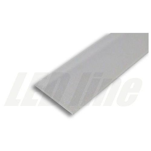 LED line Szybka szroniona do profili led SLIM 3043 z kategorii oświetlenie