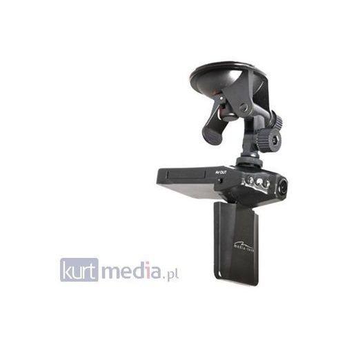 MT4044 rejestrator producenta Media-Tech