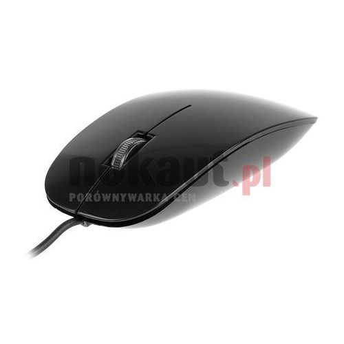 Mysz TRACER Daisho TRM-167 Czarny z kat.: myszy, trackballe i wskaźniki