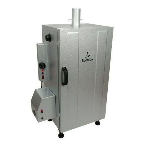 Wędzarnia elektryczna z generatorem dymu  UW-70 Zestaw Comfort, produkt marki Borniak