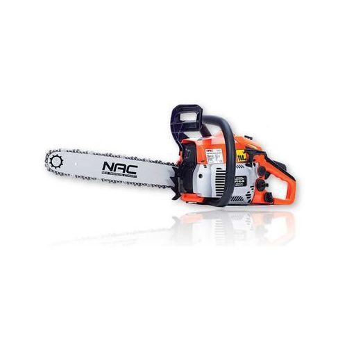 NAC SPS 01-38 o długości prowadnicy [40 cm]
