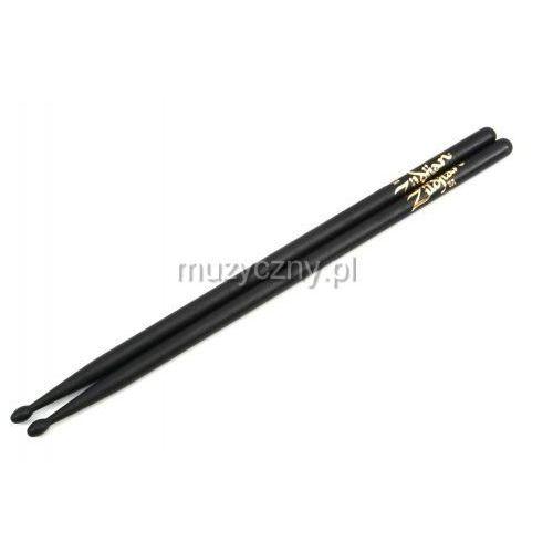 Zildjian 5A Wood Black pałki perkusyjne - sprawdź w wybranym sklepie