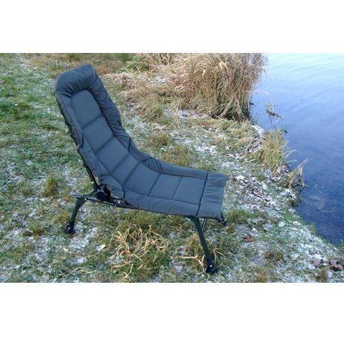 Krzesło kampingowe, wędkarskie, turystyczne - sprawdź w Centrum Dystrybucji i Logistyki MILLENNIUM