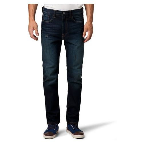Levi's® 16882 522 Slim Fit Olmstead - produkt z kategorii- spodnie męskie