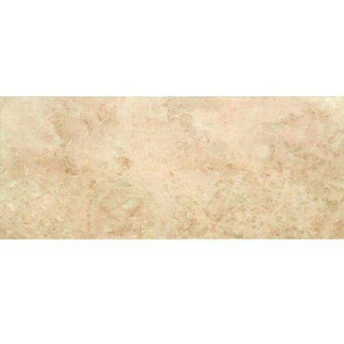 Oferta Aruba 25x60 (glazura i terakota)