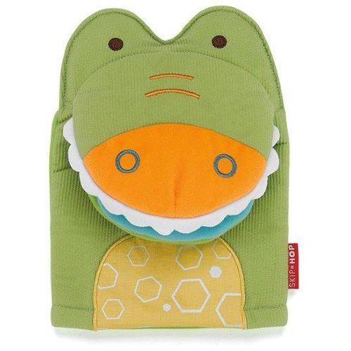 Oferta Pacynka Skip Hop Safari - krokodyl (pacynka, kukiełka)