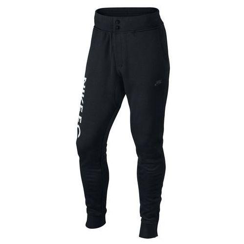 Spodnie Nike Fc V442 Ft Gx Pan - produkt z kategorii- spodnie męskie