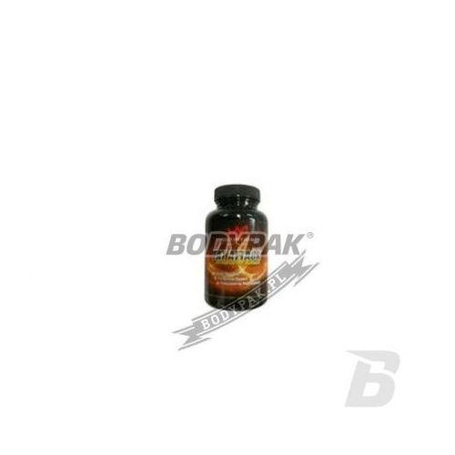 fat attack - 120kaps. wyprodukowany przez Xxl nutrition