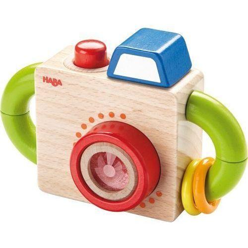Zabawka - Aparat fotograficzny oferta ze sklepu www.epinokio.pl