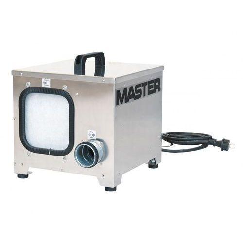 Osuszacz powietrza dha 160 od producenta Master