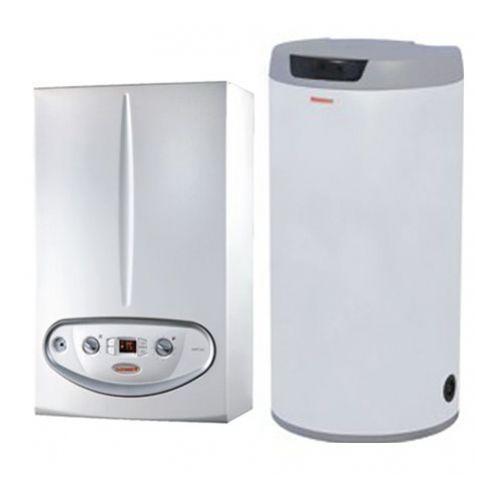 Towar  kocioł kondensacyjny VICTRIX 24 ECO PLUS 100 kod 3.022109/O100 z kategorii kotły gazowe