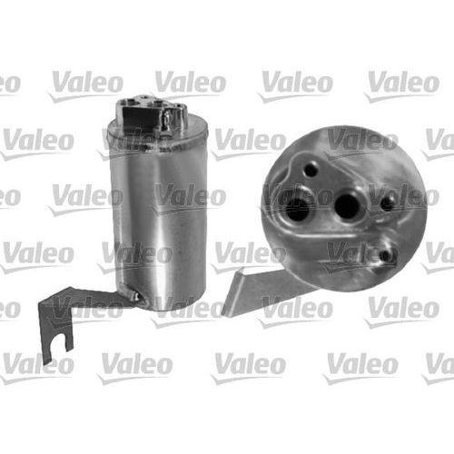 Towar z kategorii: osuszacze powietrza - Osuszacz, klimatyzacja VALEO 509549