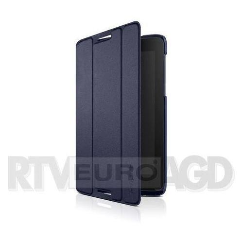 Lenovo A7-50 Folio Case and Film (ciemnoniebieski), kup u jednego z partnerów