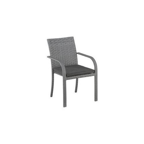 Krzesło ogrodowe Kettler BISTRO ze sklepu ACTIVEMAN