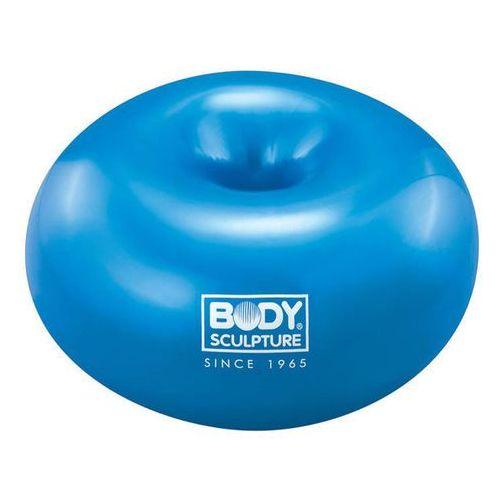 Produkt BODY SCULPTURE - BB 009 60CM - Piłka gimnastyczna GYM DONUT (koło)