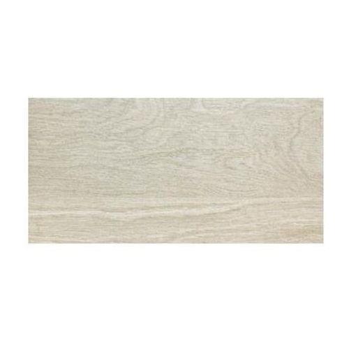 AlfaLux Biowood Acero 45x90 R 7948195 - Płytka podłogowa włoskiej fimy AlfaLux. Seria: Biowood. (glazura i