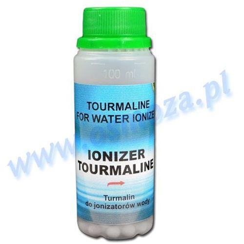 Turmalin do jonizatorów wody ()
