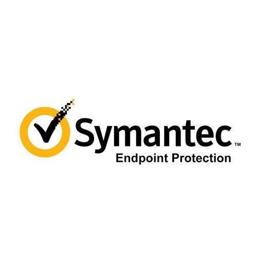 Symc Endpoint Protection 12.1 Per User Initial Basic12 Months Express - produkt z kategorii- Pozostałe oprogramowanie