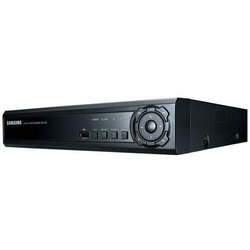 SRD-450 S Rejestrator cyfrowy 4 kanałowy Samsung